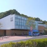 神奈川県 F子・F・F二雄ミュージアム