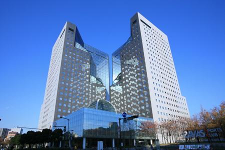 神奈川県 S川崎スクエア