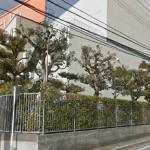 静岡県 KHキリン IK4 リニューアル工事