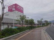 島根県 A出雲食品館